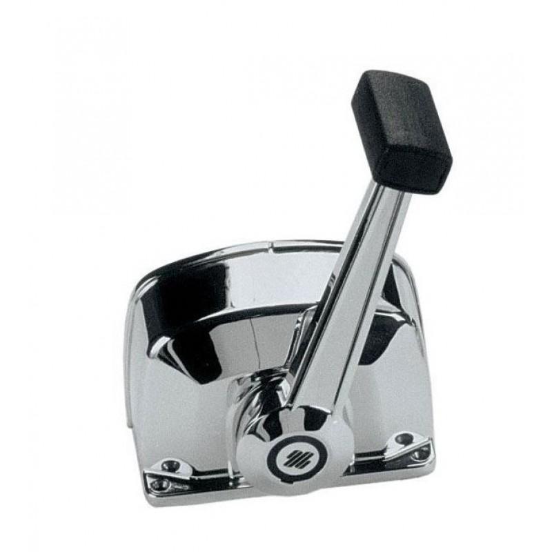 Mando Morse Ultraflex B65 Cromado