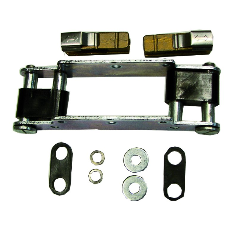 Kit K22 to fit cable C22 to controlsB46