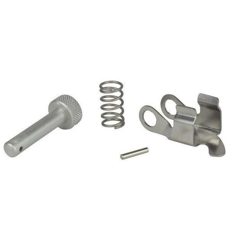 Kit K51 Ultraflex conexion Cables Morse C14 y Mach14
