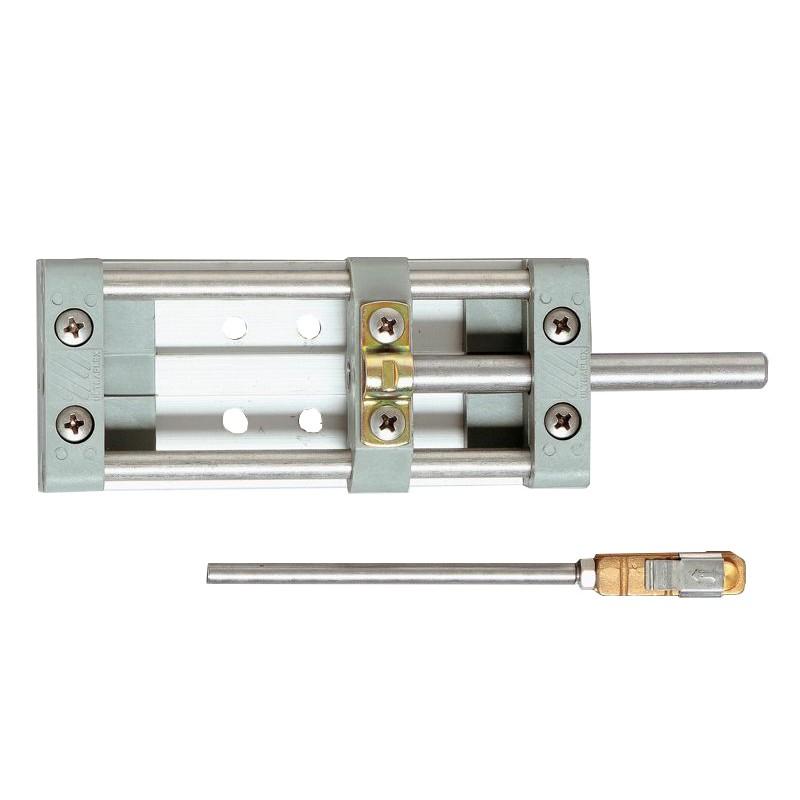 Caja Selectora Ultraflex L23