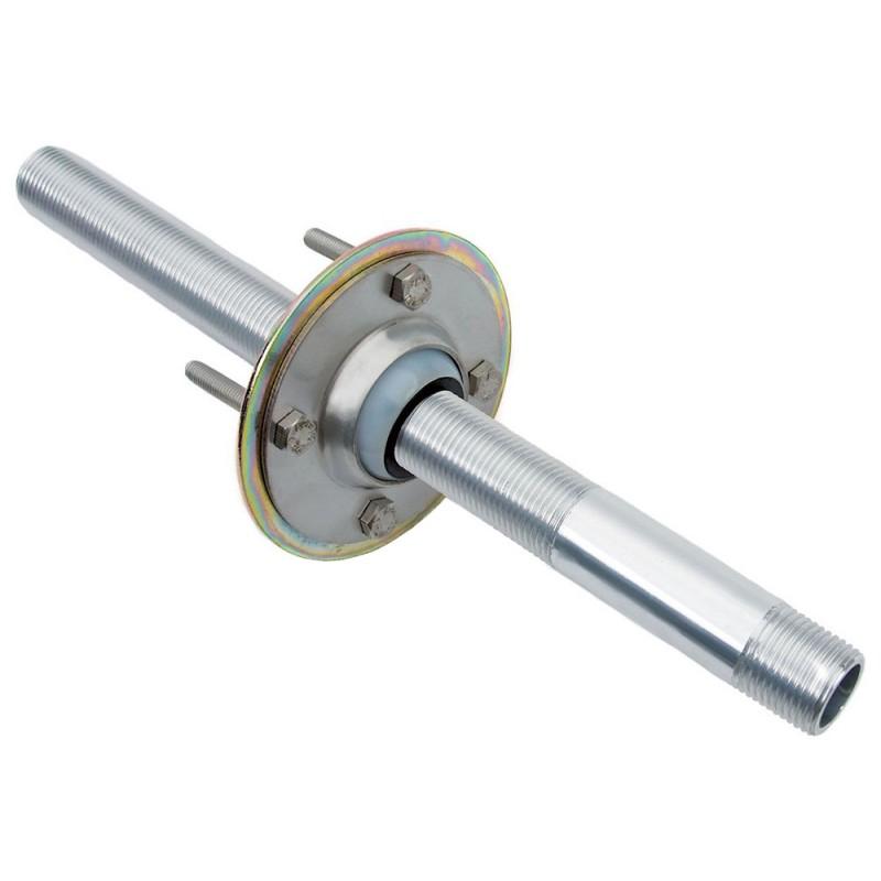 Soporte Ultraflex S40 para Direcciones Náuticas de Cable