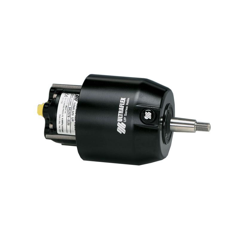 Bomba Hidraulica Ultraflex Up25f