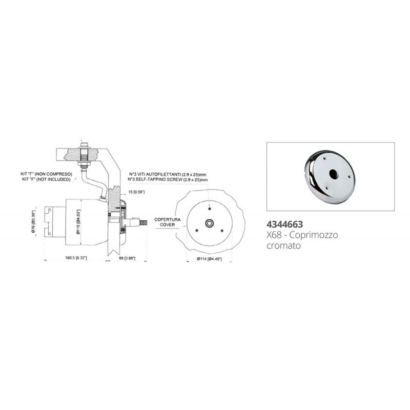 Bomba Hidraulica Ultraflex Up28r