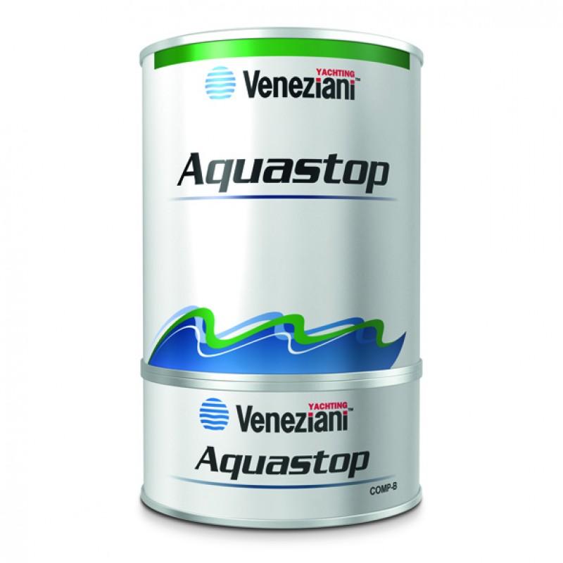 Aquastop Veneziani 0.75 Lt
