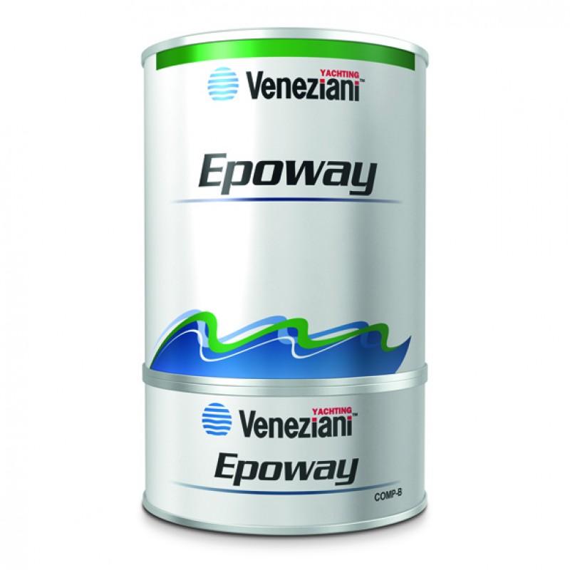 Primer Veneziani Epoway lt.0,750