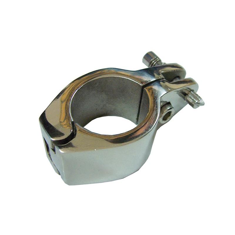 Abrezadera Inox Articulada para Toldos  Ø 30mm