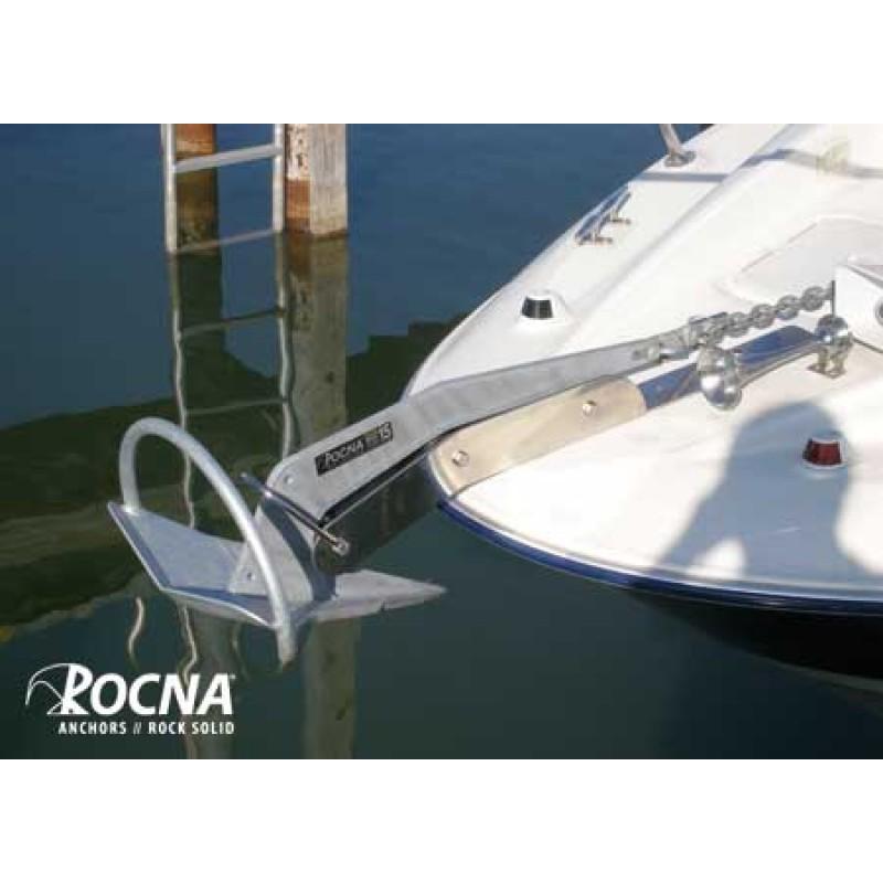 Rocna Anchor 40kg