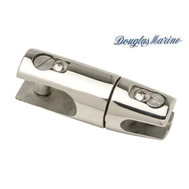 Sacavueltas Anclas Douglas Alta resistencia cadena 10/12mm