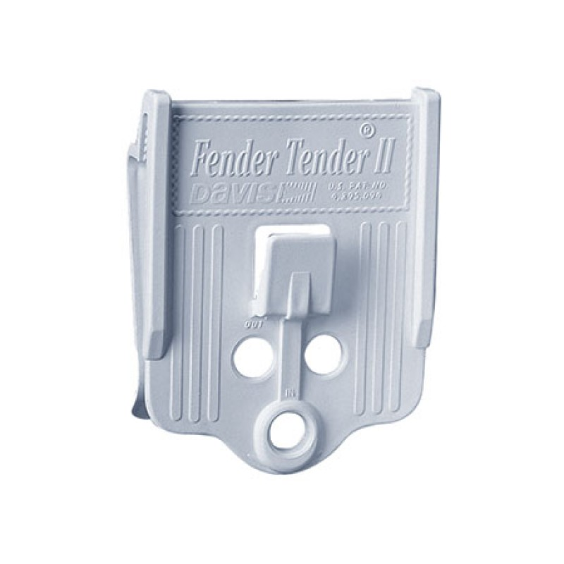 Set 2 pieces universal Fender holders