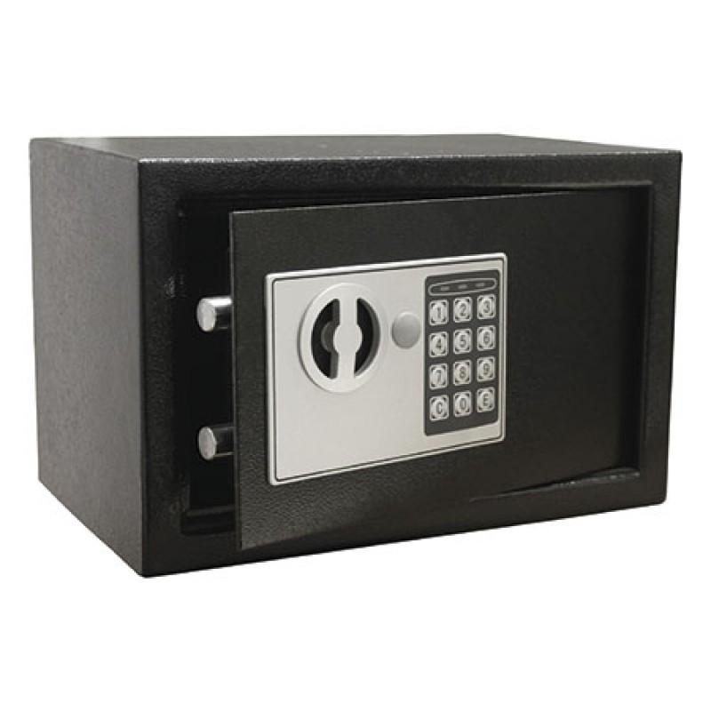 Safe-deposit Box V safe 200