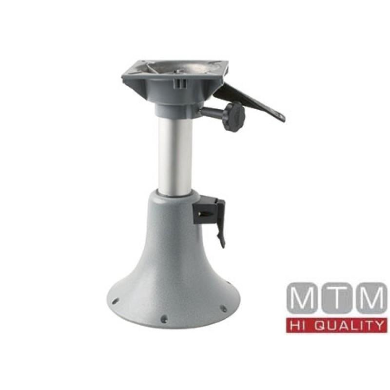 Soporte de asiento Giratorio 360/480mm