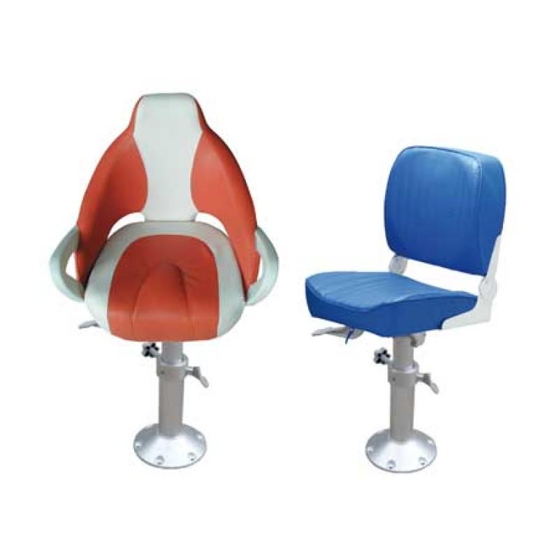 Soporte de asiento Esm 435/635