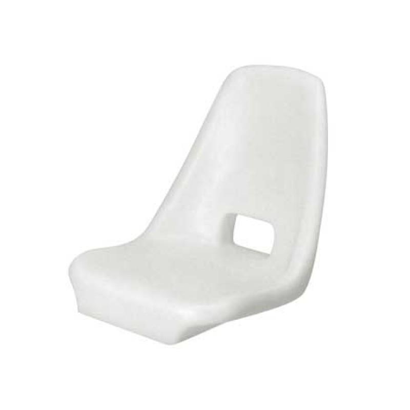 Pilot seat COMPACT ELTEX