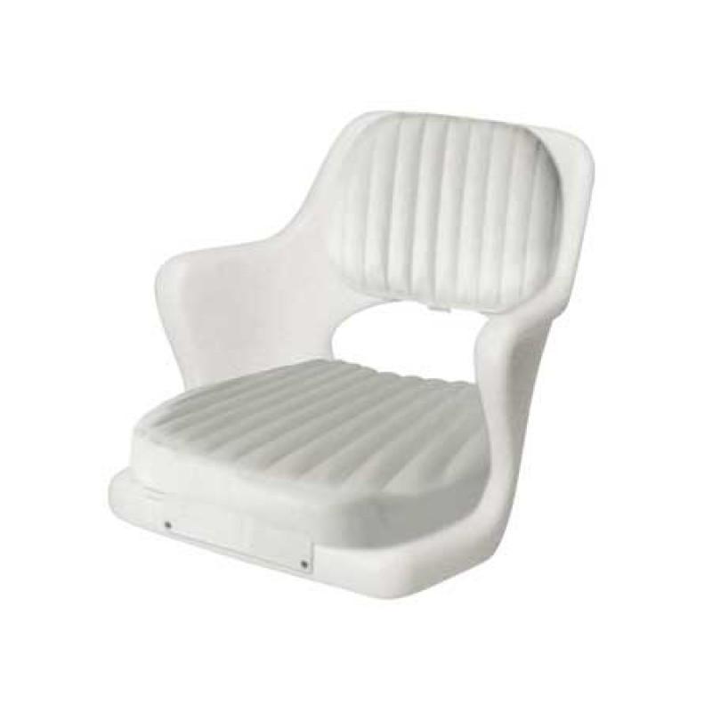Comfort Eltex armchair <