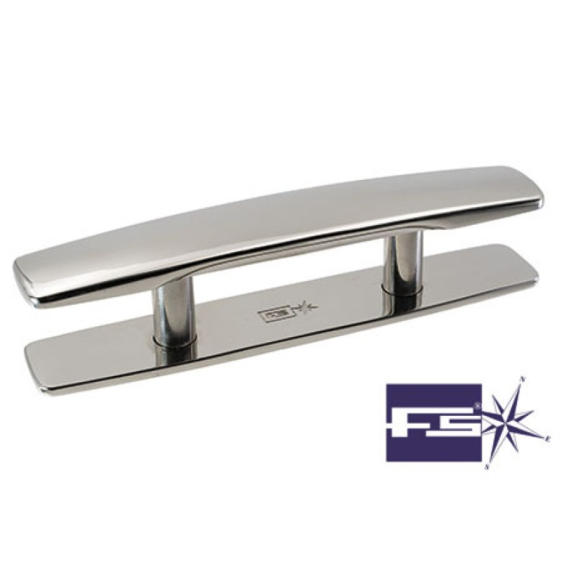 Deck Cleat Scomparsa Inoxline 260