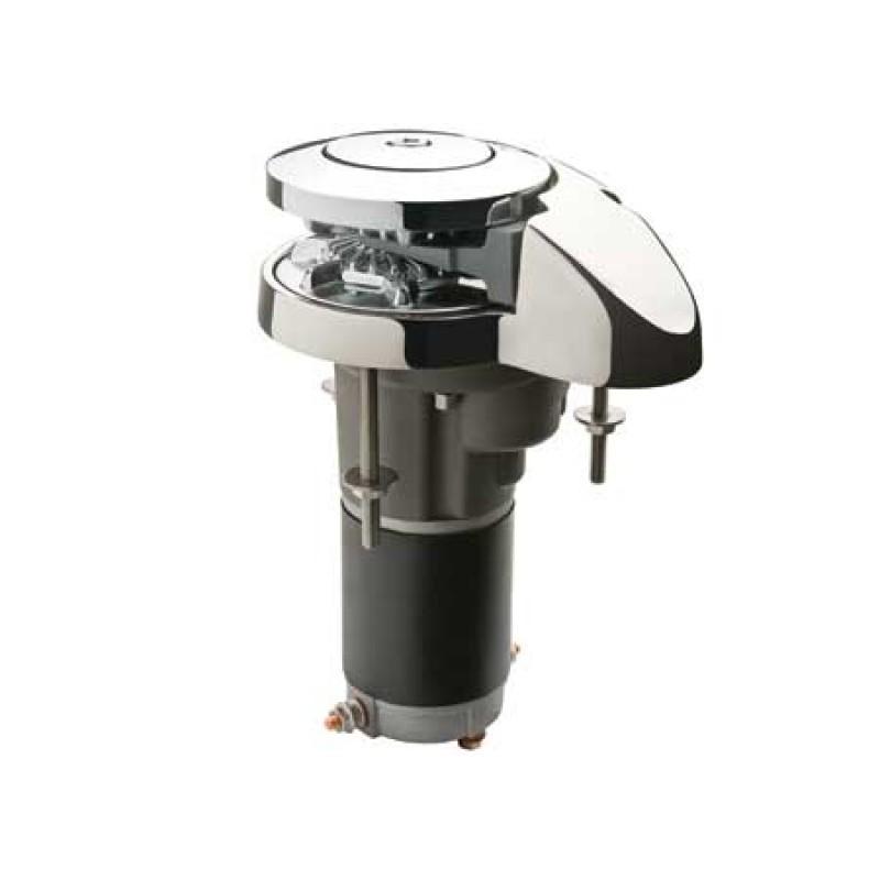 Molinete de Anclas MAXWELL RC6 12V 500W 6/7MM LOW