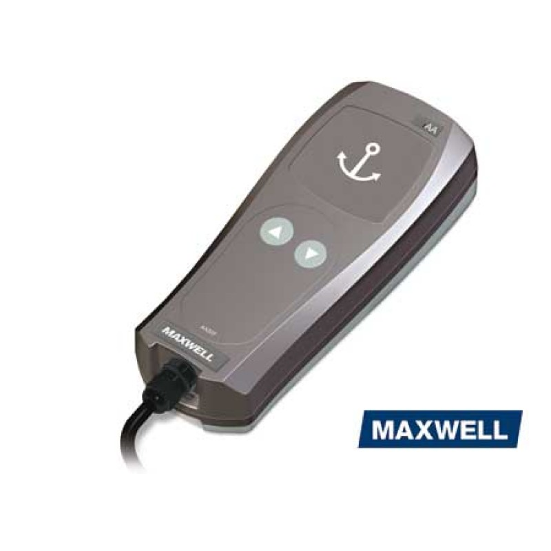 AA320 keyboard Maxwell