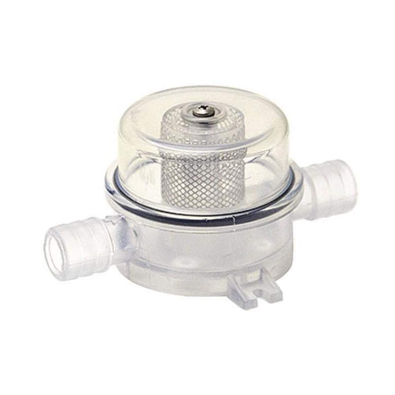 Discharge pump Matro 12l 12v