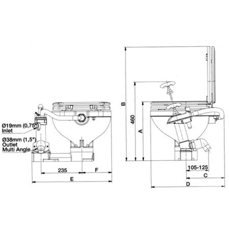 Base Wc Manual Johnson