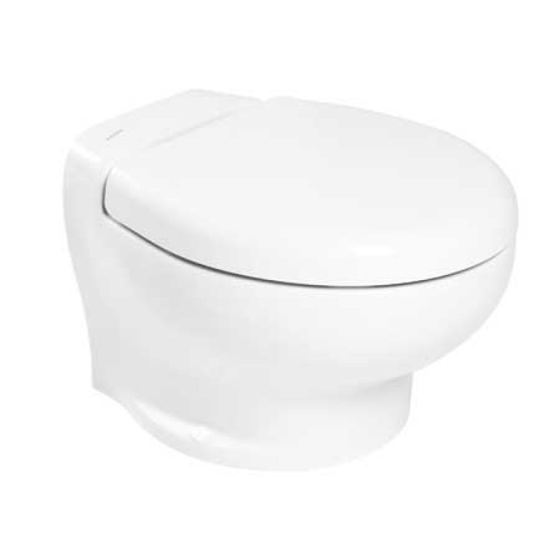 Wc Tecma Toilet Nano 12v Eco Panel
