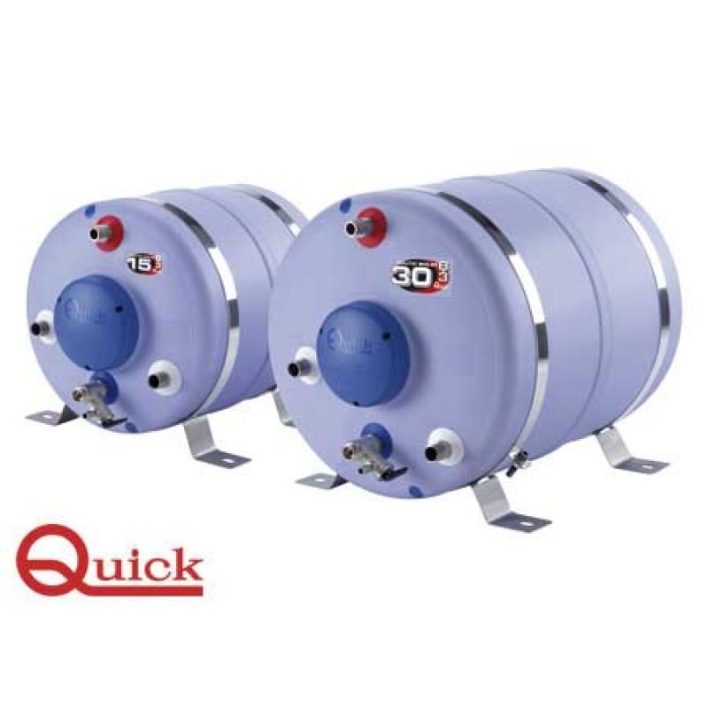 Calentador de agua Quick B315 15lt