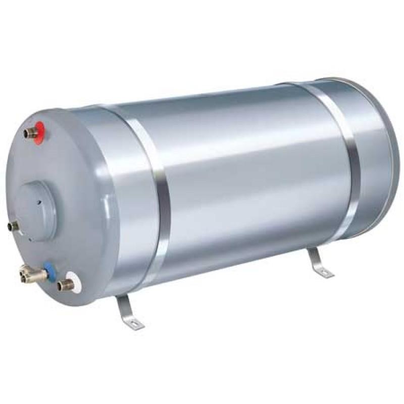 Nautic Boiler Quick water heater Bxr 30l Q