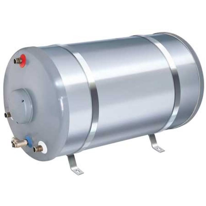 Válvula de mezcla para calentadores de agua Quick