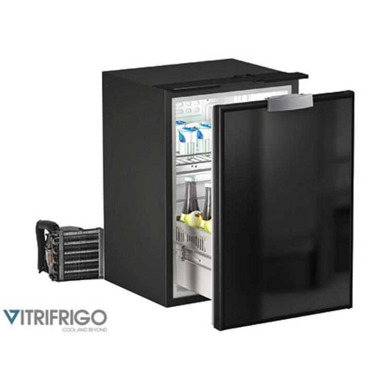 Vitifrigo Nevera C75DW 75lt 12-24v