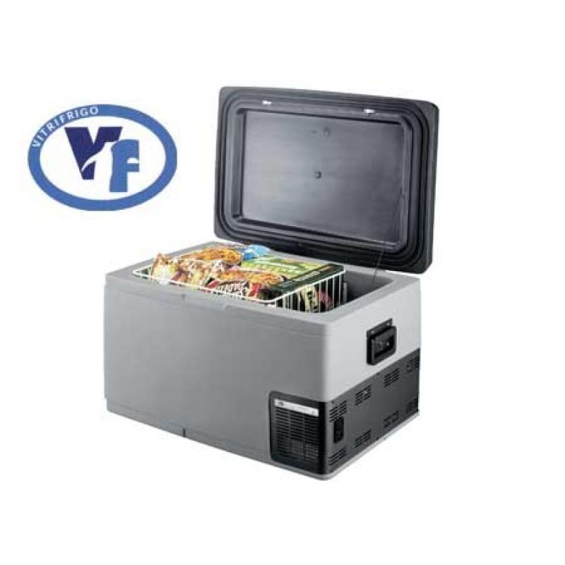 Refrigerator Vitifrigo FRIGO-FREEZER VF C65L