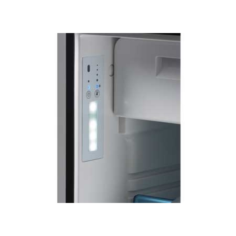 WAECO Crx80 3 in 1 fridge