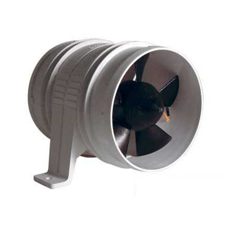 Bilge blower Attwood for engine rooms 12V D100