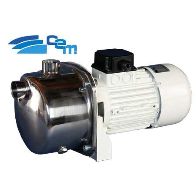 J-50 l / m Cem Cmg stainless steel pump 12v