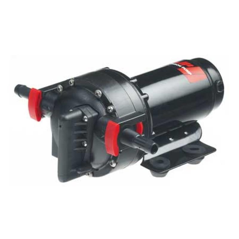 Aqua Jet 3.5 Johnson 13 l/m pump 24v