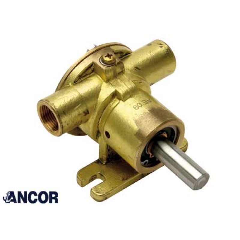 Ancor Original Pump Pm15