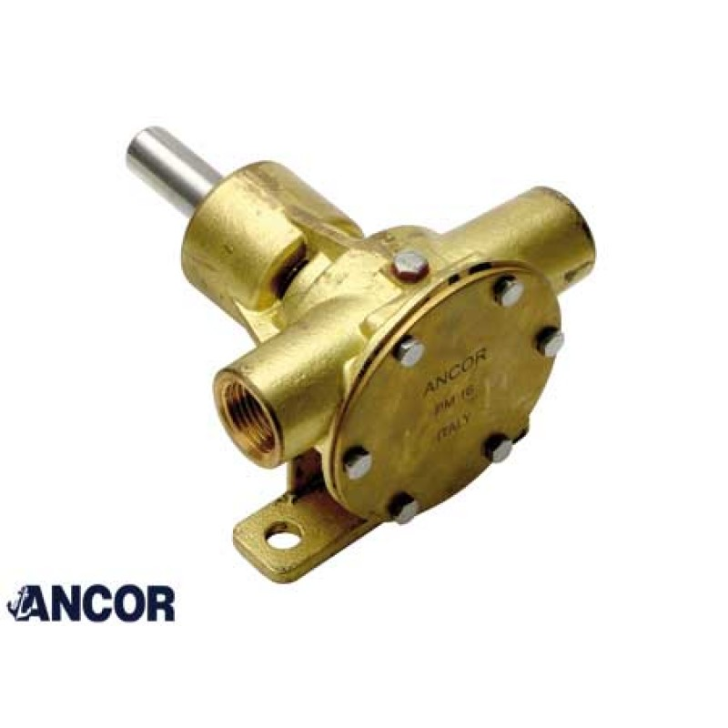 Ancor Original Pump Pm16