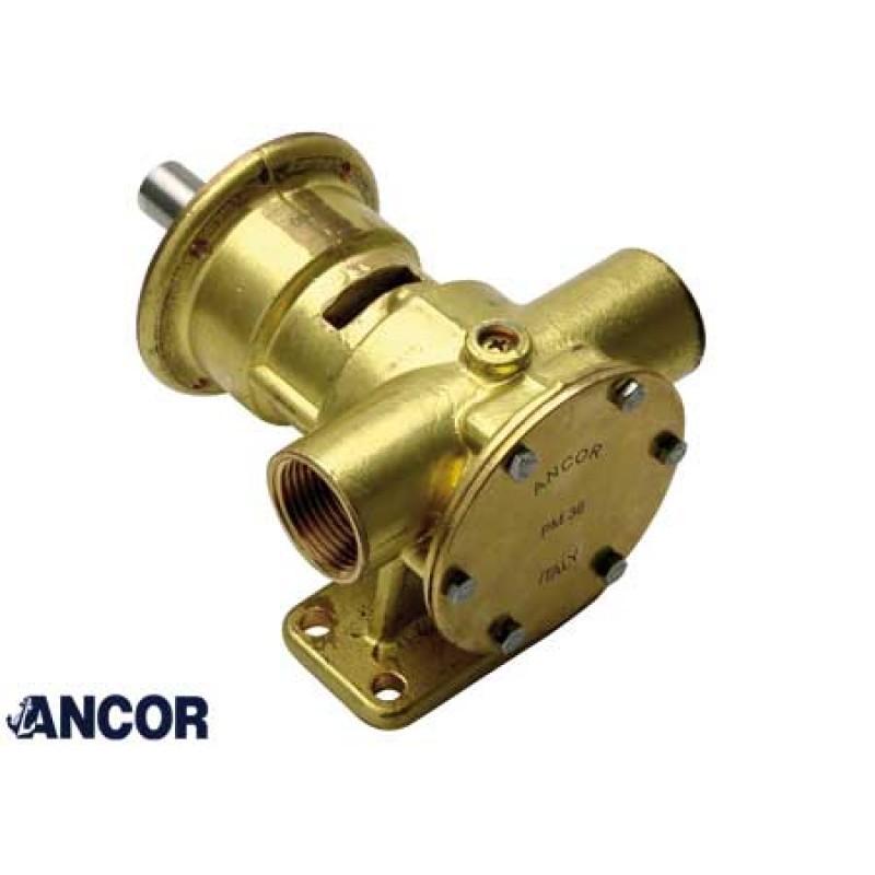 Ancor Original Pump Pm36