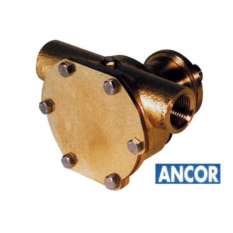 Ancor Original Pump St134