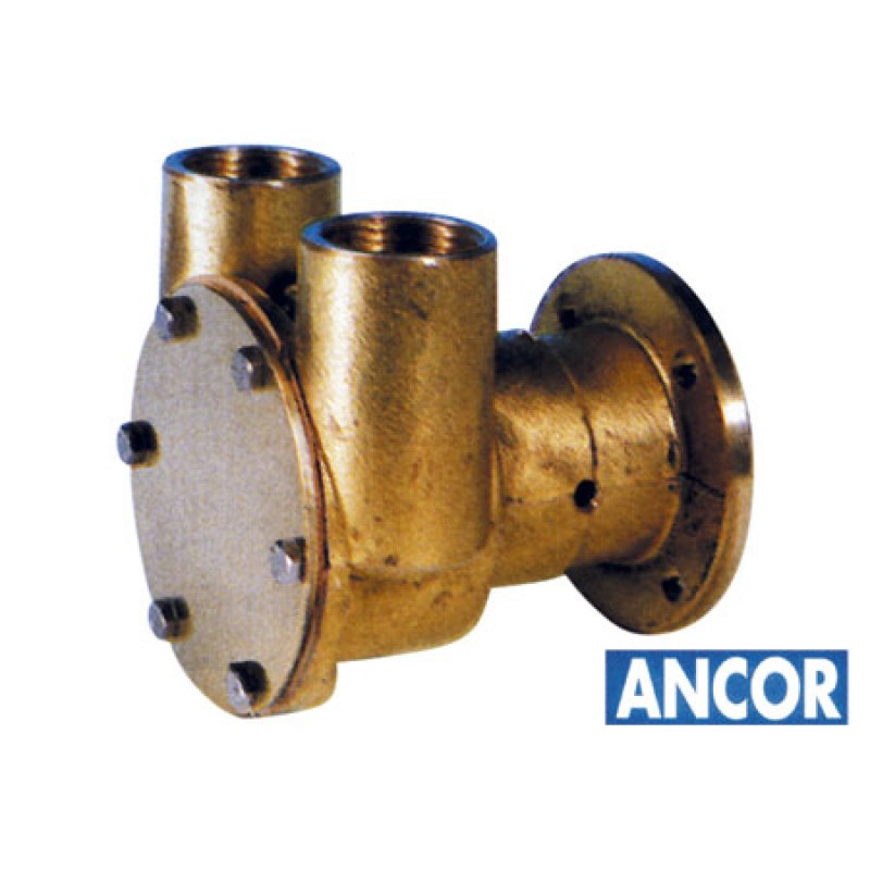 Ancor St147 pump