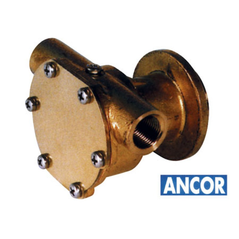 Ancor Original Pump St139