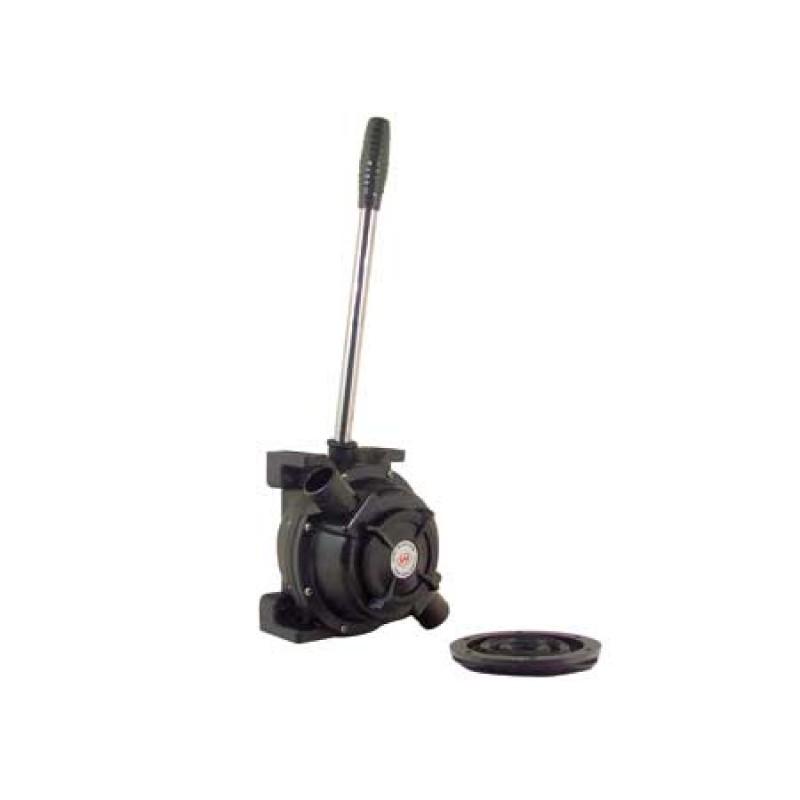Bomba manual Universal Aa 75 l/m