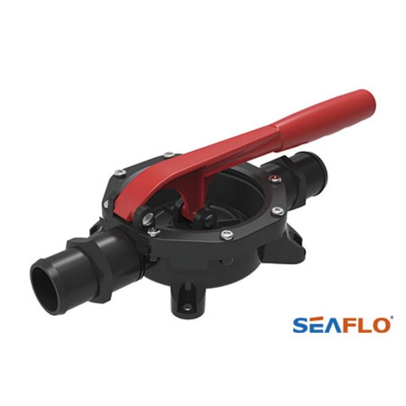 Manual pump G721 45 L / m