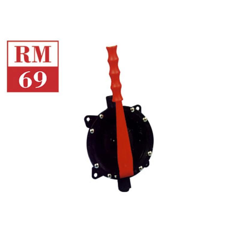 Bomba manual Rm69 40l/m