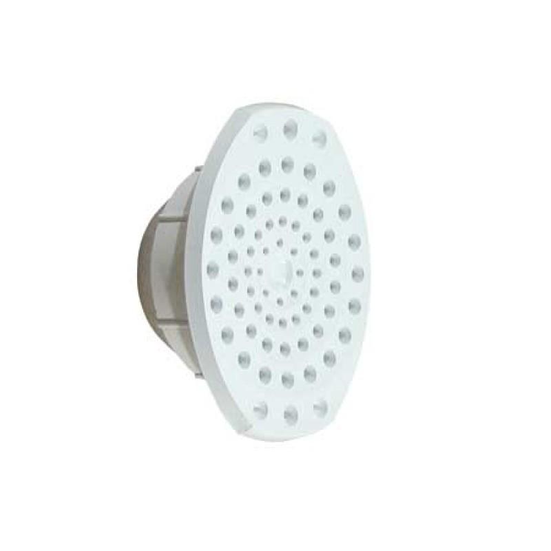 Bocina Flush Compact 79 x H39mm