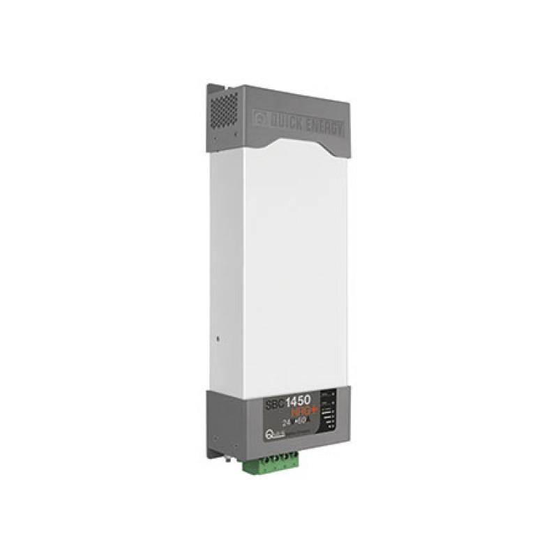 Cargador de Baterias Náutico Quick NRG SBC1200FR