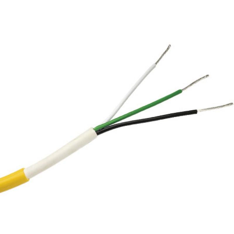 Cable eléctrico Marinco 63 amperios
