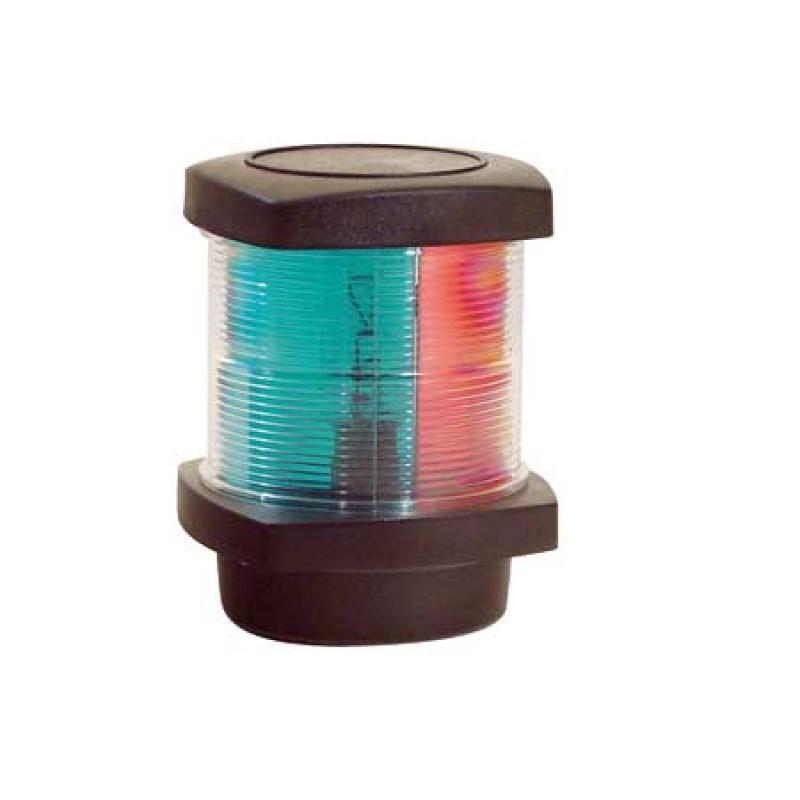 Led Tricolor light