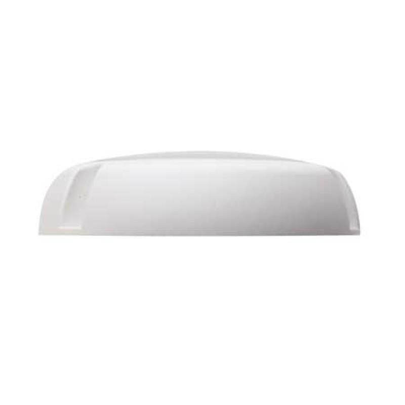 Luz Led Blanca para Exteriores 12v 90mm