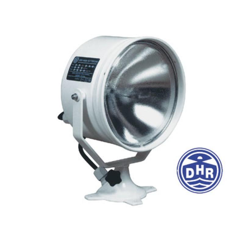 Proyector DHR 210 24v x 250wt