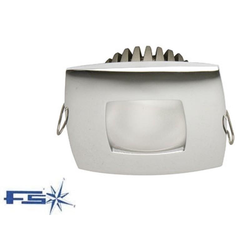 LED techo luces Sextans gran qb Fs 95 x 95