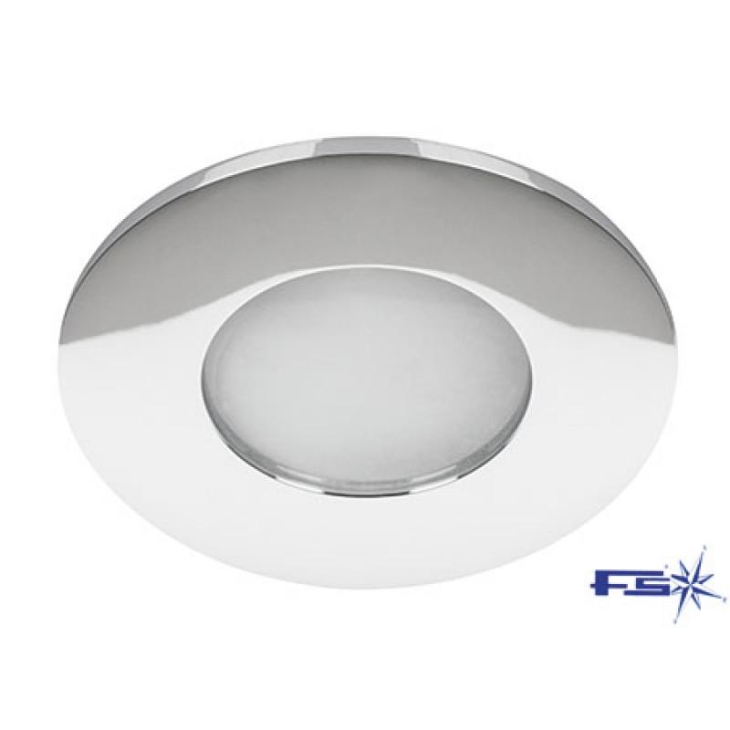 LED techo luces Sextans C Fs D93